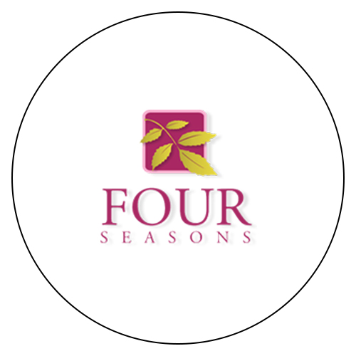 Advisure - Four Seasons Catering