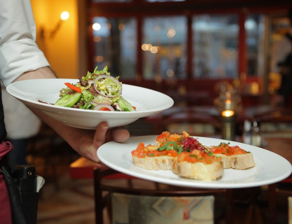 Hospitality Lessons From Some of The Biggest Brands