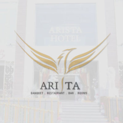 Advisure - Hotel Arista