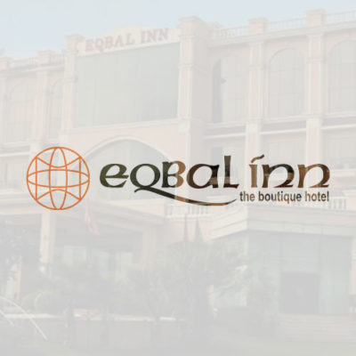 Advisure - Hotel Eqbal Inn